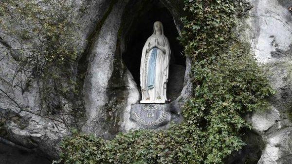Conosci davvero bene tutti i 'Segni di Lourdes?' La Madonna ci parla oggi così (Parte 1)