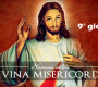 Novena alla Divina Misericordia – 9° e ultimo giorno