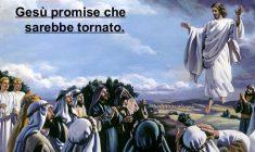 Ma cosa succederà davvero, quando Gesù tornerà per la seconda volta nel Mondo?