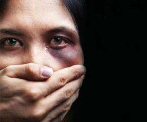 Quella violenza sulle donne che continua ancora