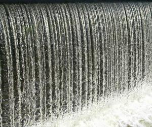Martedì 2 Maggio - Asciughi ogni mia sete