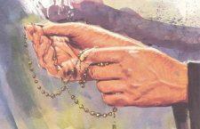 Preghiere delle Moltiplicazioni