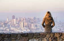 Sabato 6 Maggio – Parole che danno vita