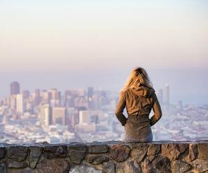 Sabato 6 Maggio - Parole che danno vita