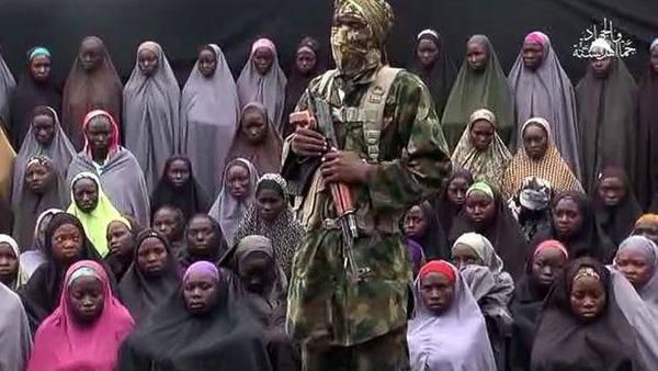 RAGAZZE LIBERATE/ Da Boko Haram, ma il silenzio sulle altre cento uccide più dei jihadisti