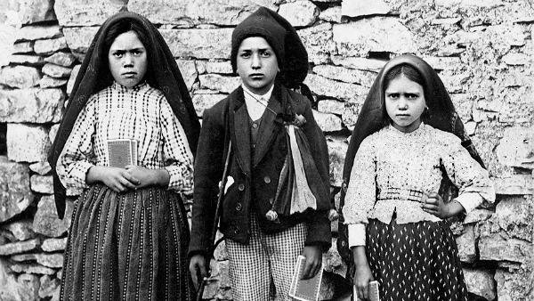 """Gli irresponsabili del """"quarto segreto"""" di Fatima"""
