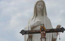 Stanno per concludersi le 'apparizioni' della Vergine a Medjugorje?