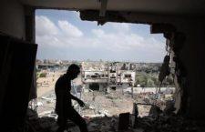 Israele-Palestina, ferita aperta che non si può normalizzare