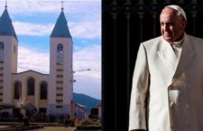 Un membro della Commissione su Medjugorje: vi spiego i dubbi di Papa Francesco