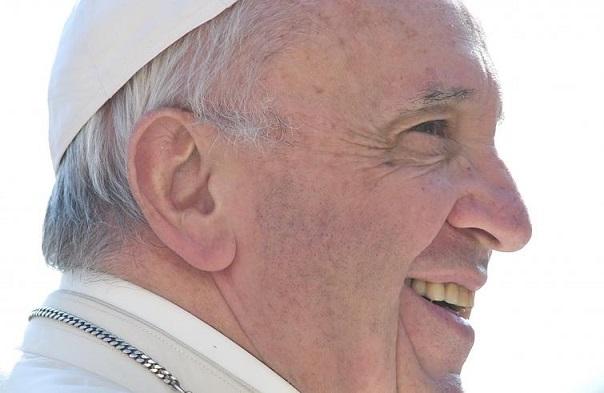 udienza papa francesco 18 settembre 2019