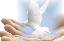 Papa Francesco: nel cuore chiuso non può entrare lo Spirito Santo