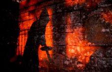 13 Ottobre 2017: 100 anni dalla liberazione di Satana. C'è da preoccuparsi??