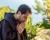 Il 'Pater Noster' interpretato da Frà Alessandro vi sarà di grande ispirazione spirituale