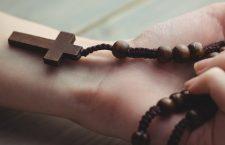 Vuoi davvero cambiare la tua vita? Deciditi: Consacrati a Maria! Leggi questa incredibile storia