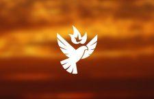 Vuoi dormire con il cuore aperto allo Spirito Santo? Gesù ti parla con questa preghiera