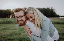 Il Matrimonio ci può far sperimentare la vita Eterna?