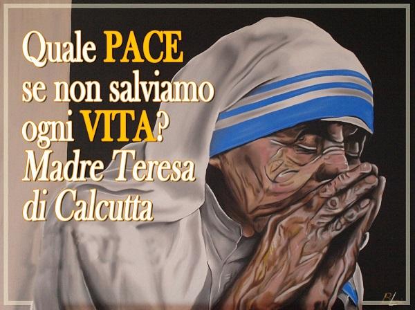 Super La preghiera di Papa Francesco - e di tutto il mondo cristiano  IS27