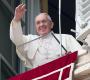 Papa Francesco: nel cuore di ognuno c'è la linea di confine fra bene e male