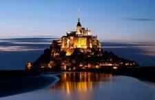 La 'Notte delle Chiese: porte aperte in 600 luoghi di culto