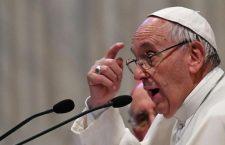 Papa Francesco si oppone allo sfruttamento dei poveri, degli emigrati e degli ultimi in America Latina