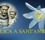 Preghiera che puoi recitare a Sant'Antonio da Padova, per chiedere una grazia con la sua intercessione