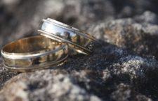 Sai che la fede del tuo matrimonio può avere la forza di un vero e proprio esorcismo?