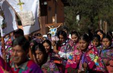 +++ Un altro sacerdote massacrato in Messico