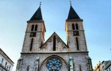 Allarme cattolici in Bosnia ed Erzegovina: in calo e con meno diritti rispetto agli altri