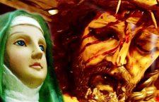 Le orazioni di Santa Brigida da recitare 12 anni e le promesse meravigliose di Gesù a chi le reciterà