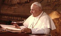 Papa Giovanni XXIII, venuto dall'aldilà. Una cosa che davvero in pochi conoscono