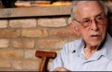 La vita santa di un grande vescovo – Don Pedro Casaldáliga, missionario spagnolo
