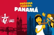 Gmg Panama 2019, ecco la preghiera dei giovani