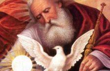 Supplica a Dio Padre per chiedere qualsiasi grazia in questo mese di agosto a Lui dedicato