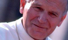 La potente preghiera di San Giovanni Paolo II per benedire ogni famiglia ed i tuoi figli