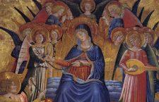 Conosciamo insieme la 'Madonna della Cintura', storia di un'antica devozione