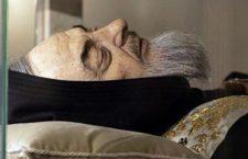 Quel giorno benedetto che la Regina degli Angeli corse in aiuto di Padre Pio