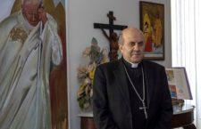 Mons. Sigalini: 'Così Giovanni Paolo II ed io abbiamo inventato la Gmg'