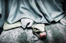 Satana odia profondamente la Vergine Maria. Ma sarà presto schiacciato definitivamente