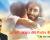 La settimana del Padre Nostro – Padre Nostro che sei nei Cieli