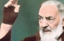 Quando Padre Pio si arrabbiò con il barbiere che non andava a Messa!