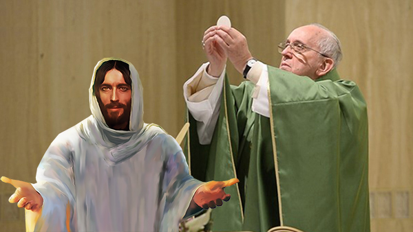 Papa_Francesco_Santa_Marta_verde -3