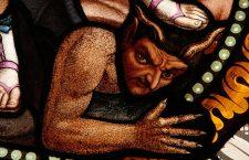 Santa Faustina vuole suggerirti come lottare con forza e vincere contro il demonio!