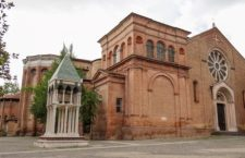 Il Convento di San Domenico: in attesa della visita di Papa Francesco del 1° ottobre