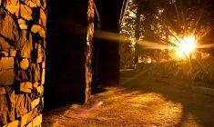 Iniziamo il giorno nella grazia di Dio, con questa preghiera del mattino per vincere ogni difficoltà