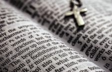 Se soffri d'ansia o depressione, ecco come può aiutarti Dio!
