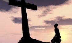 Quali sono le 4 tappe della Rivelazione?