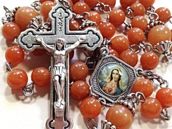 santo rosario lode a maria 30 dicembre 2018