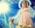 Fai tremare il demonio con questa potente invocazione alla Vergine. Lui non vuole che tu la reciti