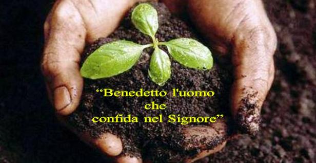 Benedetto+l+uomo+che+confida+nel+Signore