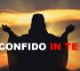 Nell'ora della Misericordia infinita recita questa supplica potente al Signore Gesù